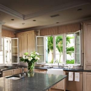 Amazing Grace Kitchen