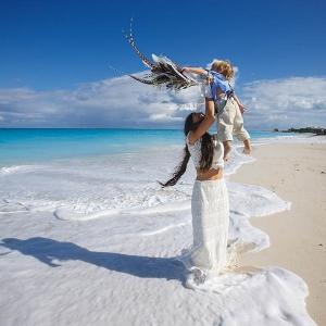 charli-wedding05