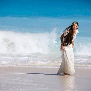 charli-wedding16