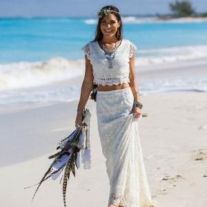 charli-wedding19