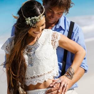 charli-wedding23