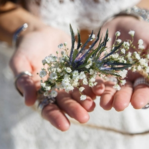 charli-wedding25