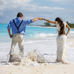 charli-wedding26