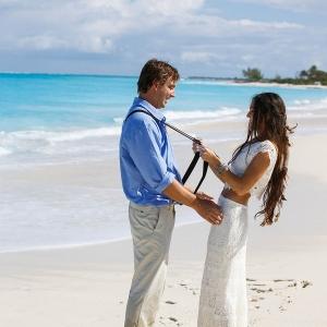 charli-wedding29
