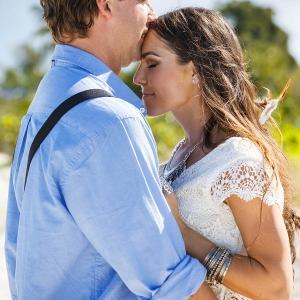 charli-wedding35