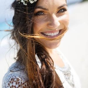 charli-wedding41