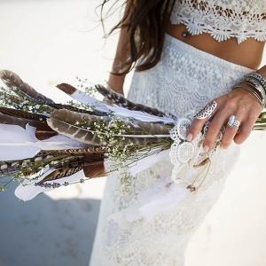 charli-wedding42