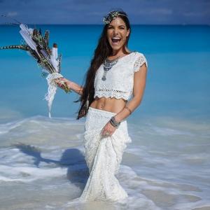 charli-wedding43