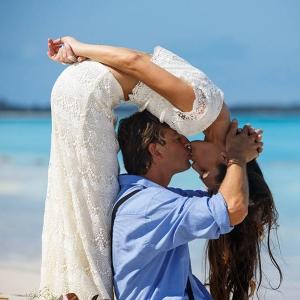 charli-wedding50