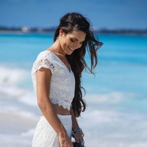 charli-wedding51