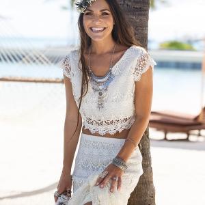 charli-wedding57