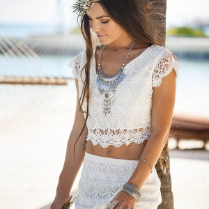 charli-wedding58