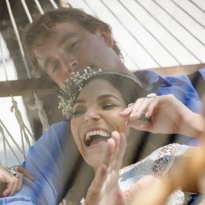 charli-wedding61