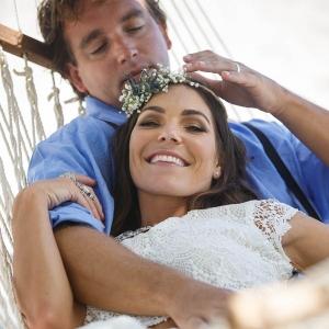 charli-wedding62