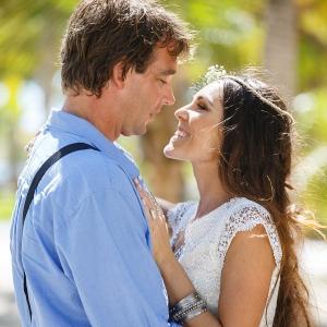 charli-wedding63