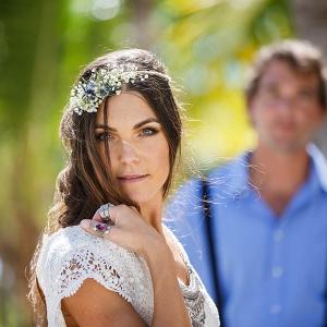 charli-wedding66