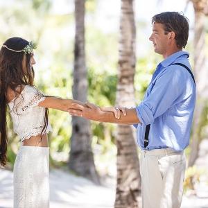 charli-wedding70
