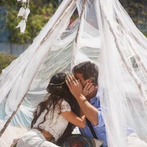 charli-wedding74
