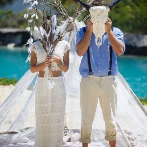 charli-wedding76