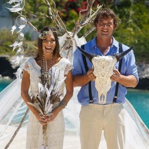charli-wedding78