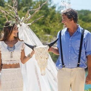 charli-wedding80