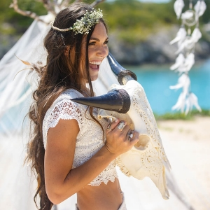 charli-wedding81