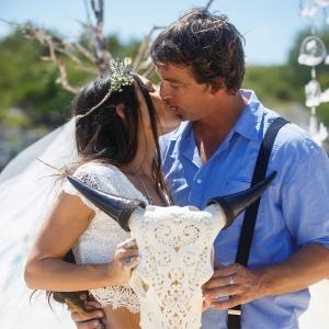 charli-wedding82