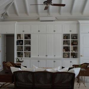 cotton-house living