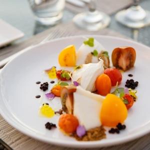 gansevoort-food04