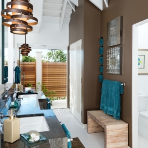Mandalay Guest Bath 3