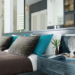 Mandalay Guest Bedroom 2