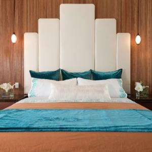 Mandalay Master Bedroom 2