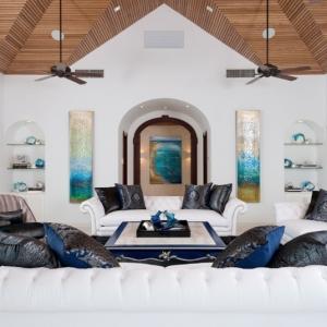 Mandalay Great Room