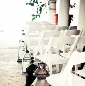 Bajacu Wedding Ceremony