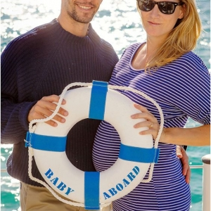nautical maternity 13