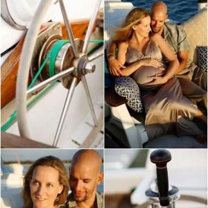 nautical maternity 3