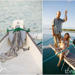 nautical maternity 4