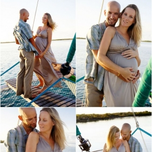 nautical maternity 5