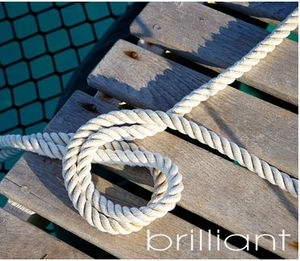 nautical maternity 8