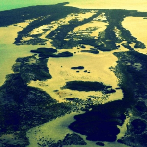 Indigo Caicos Cays