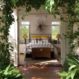 salt-suite Fleur De Lys Villa