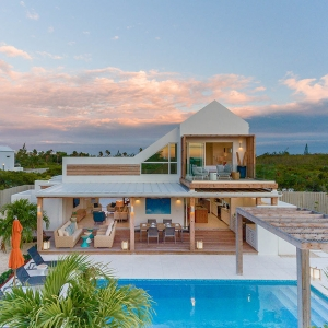 sunset-villas18