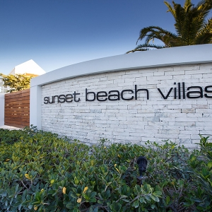 sunset-villas19
