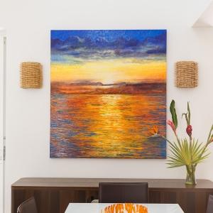 sunset-villas26