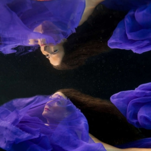 david-gallardo-underwater-fashion-11