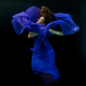 david-gallardo-underwater-fashion-2