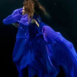 david-gallardo-underwater-fashion-8