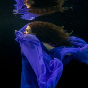 david-gallardo-underwater-fashion-9
