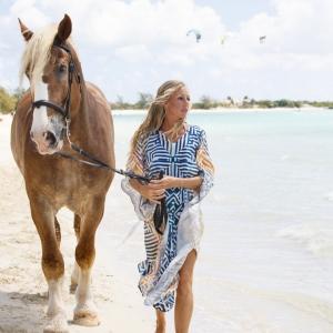 Horse_LongBay_0037
