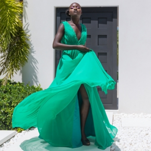 fashion13_0054wardrobe